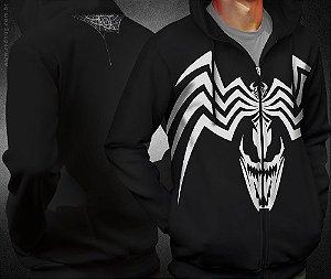 Moletom Venom