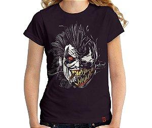 Camiseta O Maioral