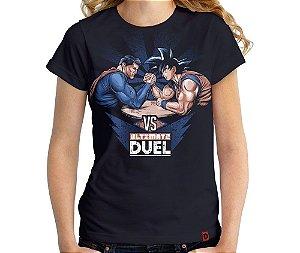 Camiseta Ultimate Duel