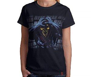 Camiseta Eternia Joker