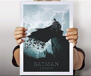 Poster Dark Guardian