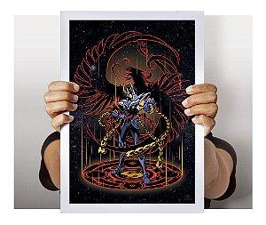 Poster Fênix