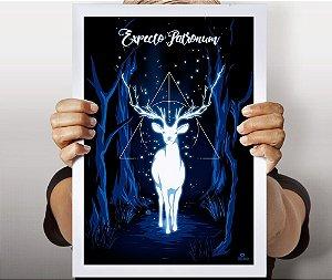 Poster Patronus