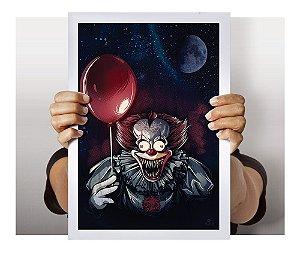 Poster Krust-It