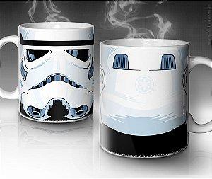 Caneca CupTrooper