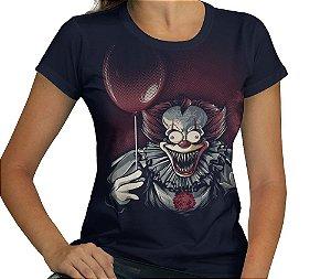 Camiseta Krust-It