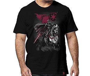 Camiseta Império Medieval