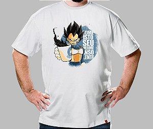 Camiseta Insolente