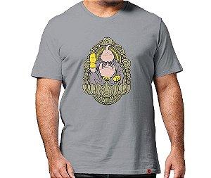 Camiseta Majin Booda