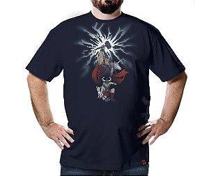 Camiseta Merecedor