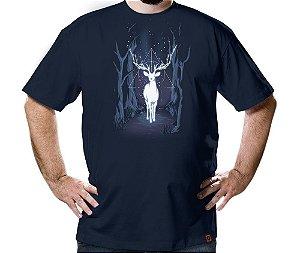 Camiseta Patronus
