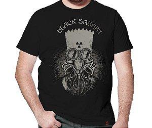 Camiseta Sabart