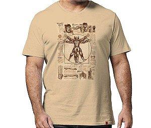 Camiseta Woltruviano
