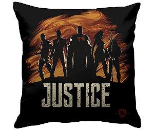 Almofada - Justice
