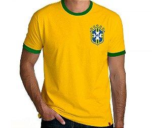 Camiseta Kakaroto Artilheiro