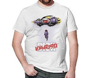 Camiseta Vigarista