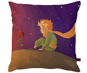 Almofada - Petit Prince