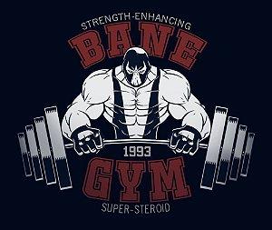 Arte Bane Gym