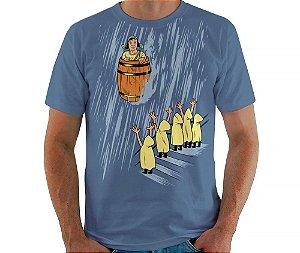 Camiseta Niágara