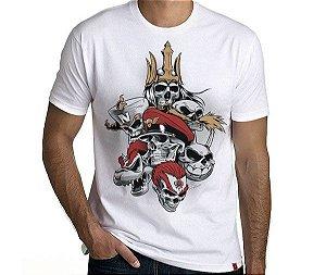 Camiseta Dead Bosses