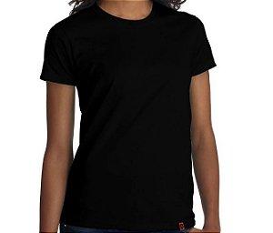 Camiseta RedBug