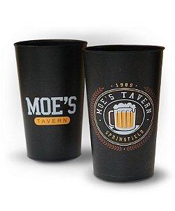 Copo Moe's