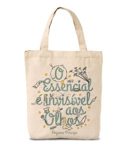 Ecobag Essencial