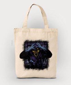 Ecobag Eternia Joker
