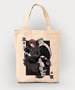 Ecobag King of Death