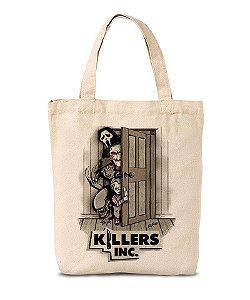 Ecobag KIllers Inc