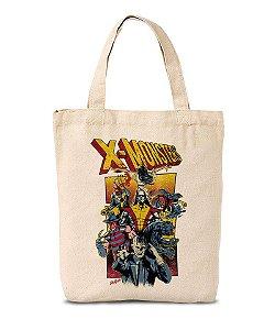 Ecobag X-Monsters