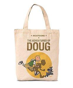 Ecobag Doug