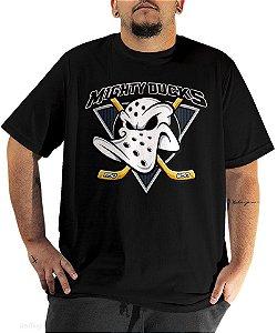 Camiseta Mighty Ducks