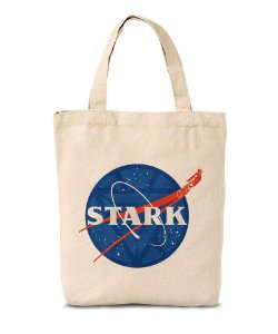 Ecobag Stark