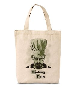 Ecobag Cooking Time