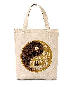 Ecobag Yin Yang