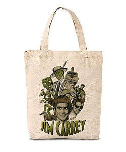 Ecobag  Jim Carrey
