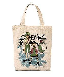 Ecobag Chavez