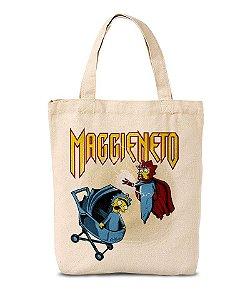Ecobag Maggienus