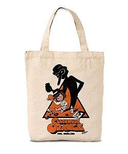 Ecobag Clockwork Orange