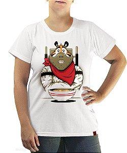 Camiseta Cereal Killer