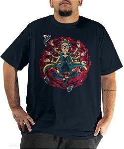 Camiseta Doctor Sanchez