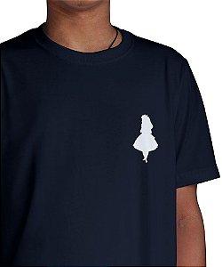 Camiseta Maravilhas
