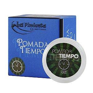 Pomada Tiempo Prolongador 4g La Pimienta