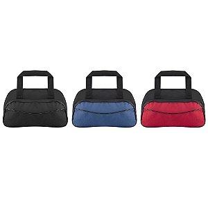 Bolsa Consultora Pequena 40 x 25cm