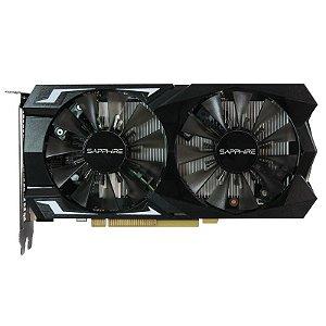 Placa de Vídeo AMD RADEON RX 460 2GB GDDR5 Sapphire