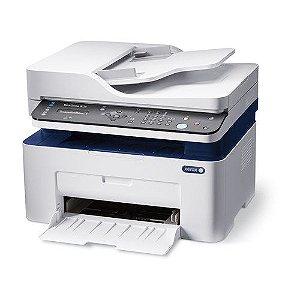 Multifuncional Xerox Laser Cognac 3025NIB Mono (A4)