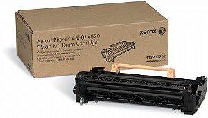 Unidade de Imagem Xerox - 80K - 113R00762NO
