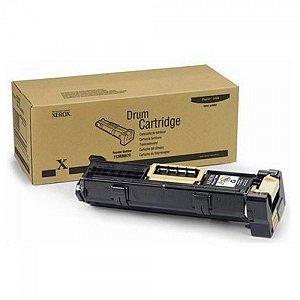 Unidade de Imagem Xerox - 90K - 013R00591NO