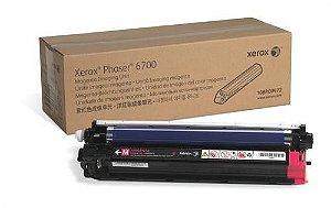 Unidade de Imagem Xerox Magenta - 50K -108R00972NO